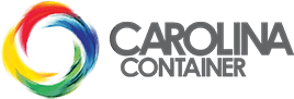 Carolina Container Website